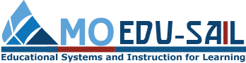 Edu sail logo2
